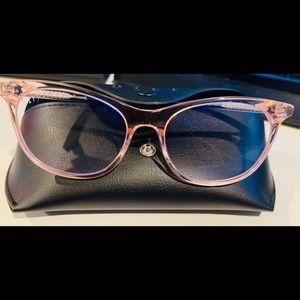 DIFF Eyewear JADE Brand New